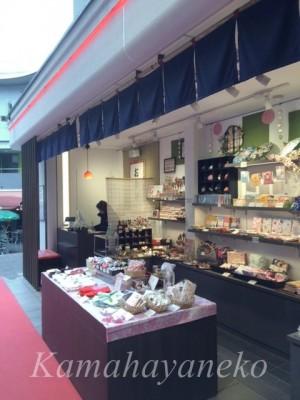 iza鎌倉4
