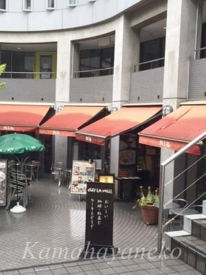 iza鎌倉6