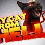 130711-my-cat-from-hell1