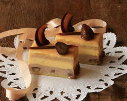 cake_marrondulum