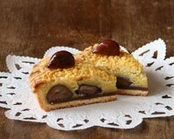 cake_marrontorte